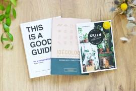 livres-green-lifestyle-5
