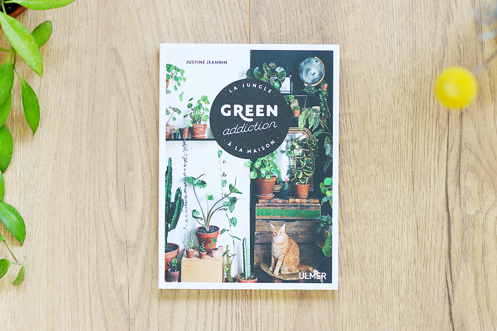 livres-green-lifestyle-greenaddiction