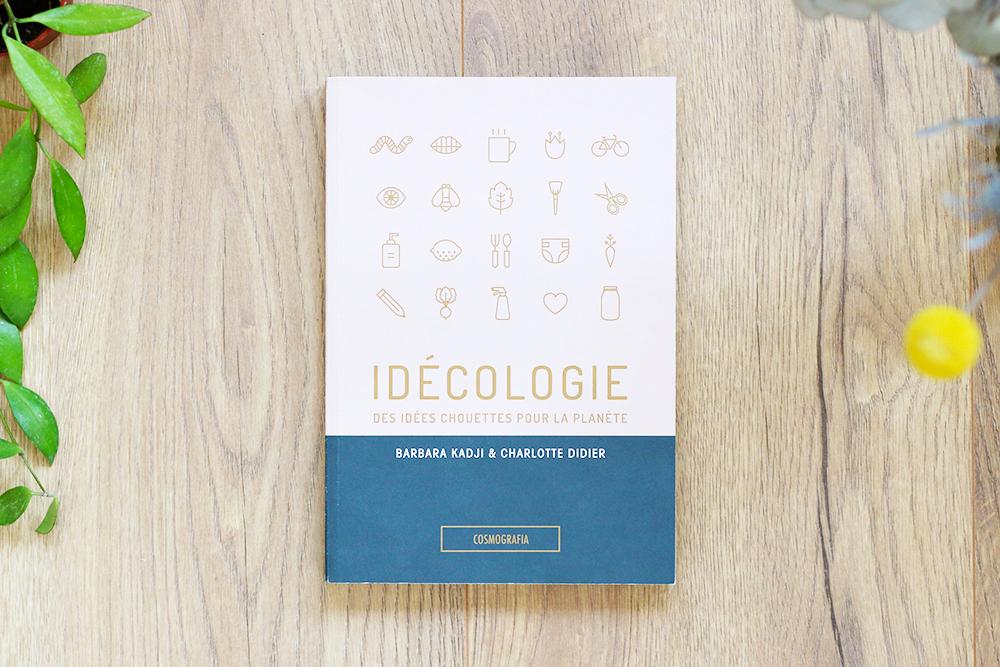 livres-green-lifestyle-idecologie