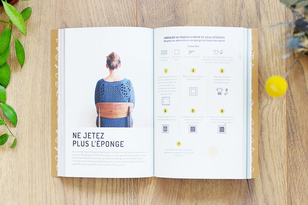 livres-green-lifestyle-idecologie2