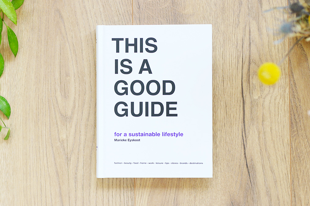 livres-green-lifestyle-thisisagoodguide