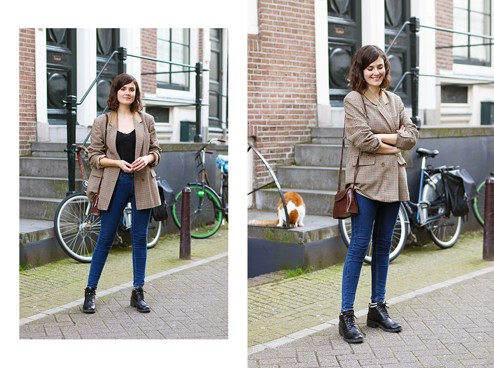 look-blazer-carreaux-vintage3bis