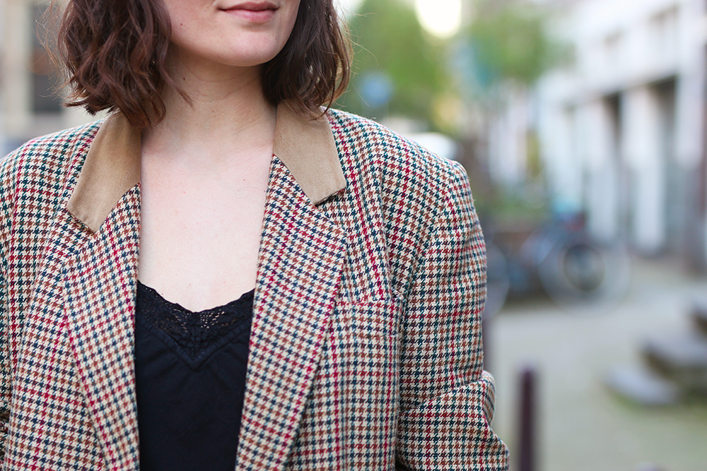 look-blazer-carreaux-vintage4