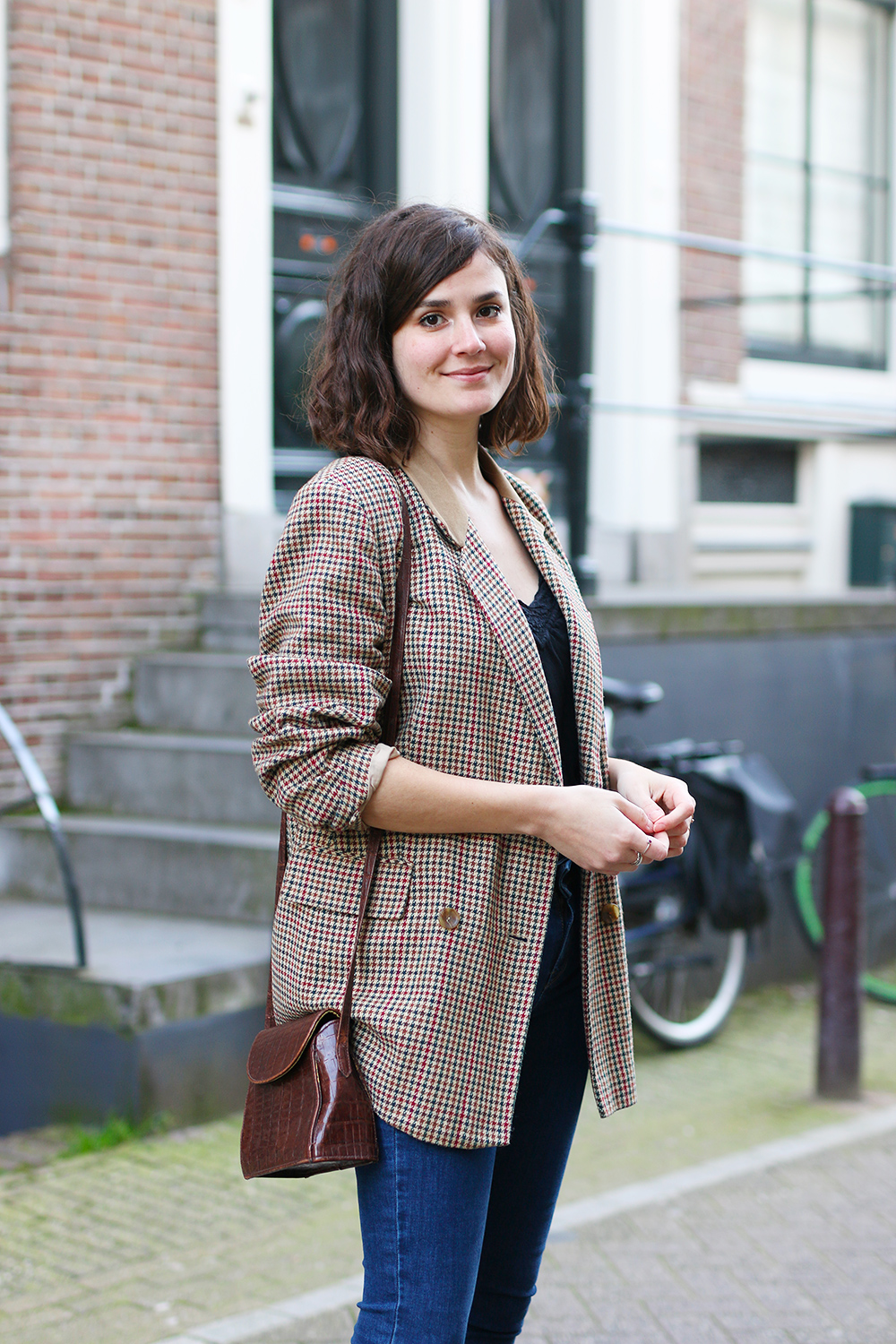 look-blazer-carreaux-vintage5