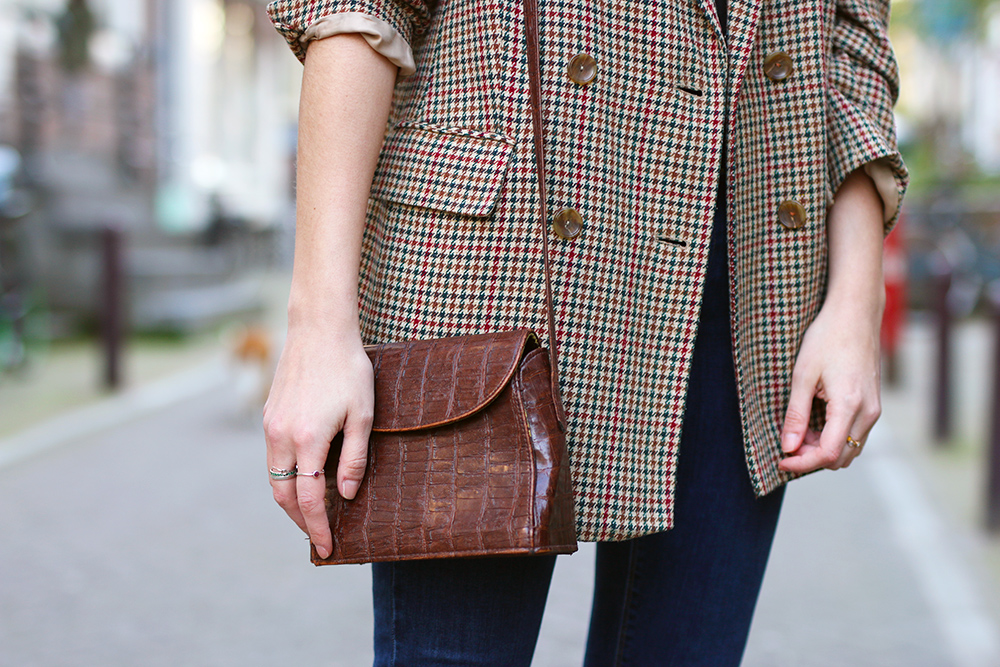 look-blazer-carreaux-vintage7