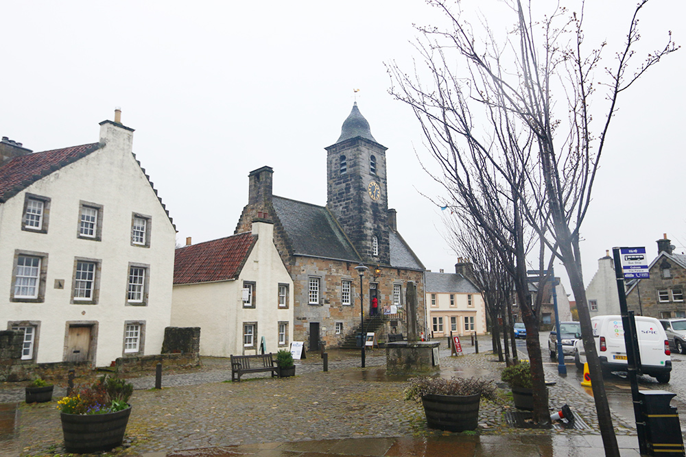 outlander-culross