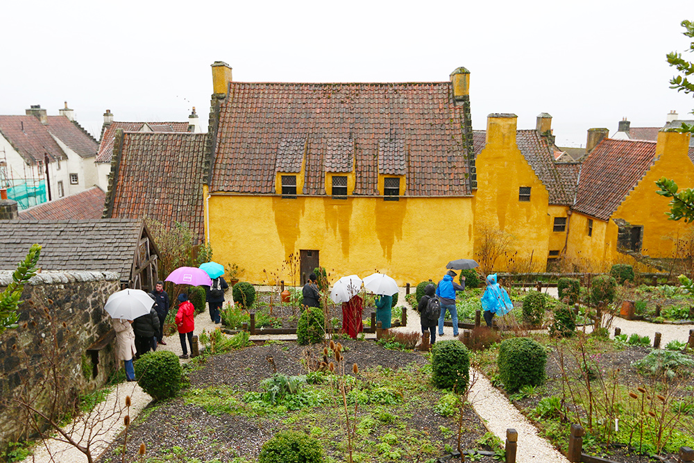 outlander-culross3