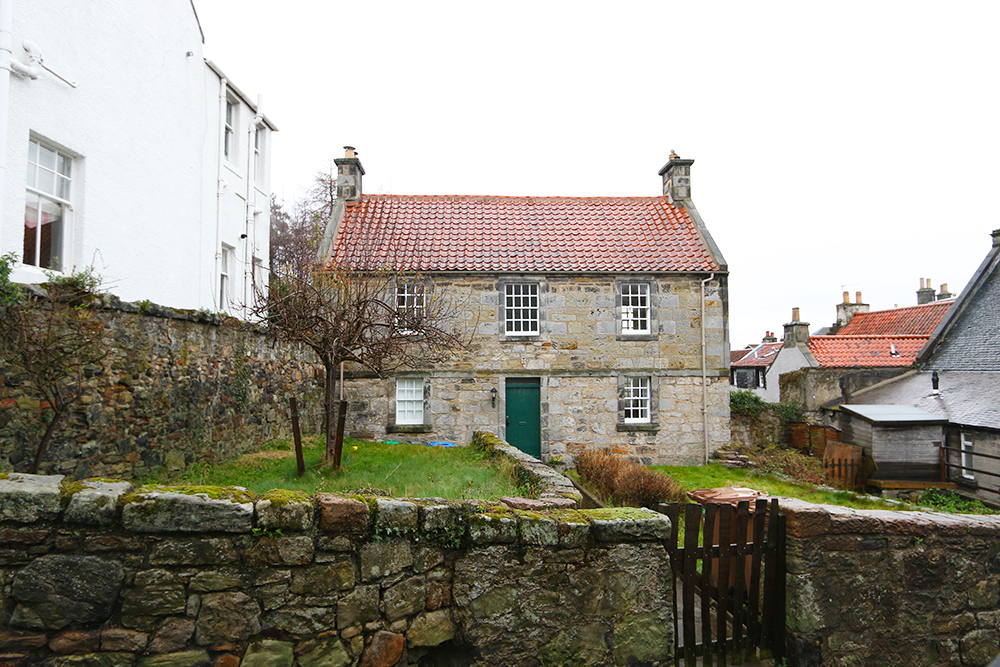 outlander-culross4
