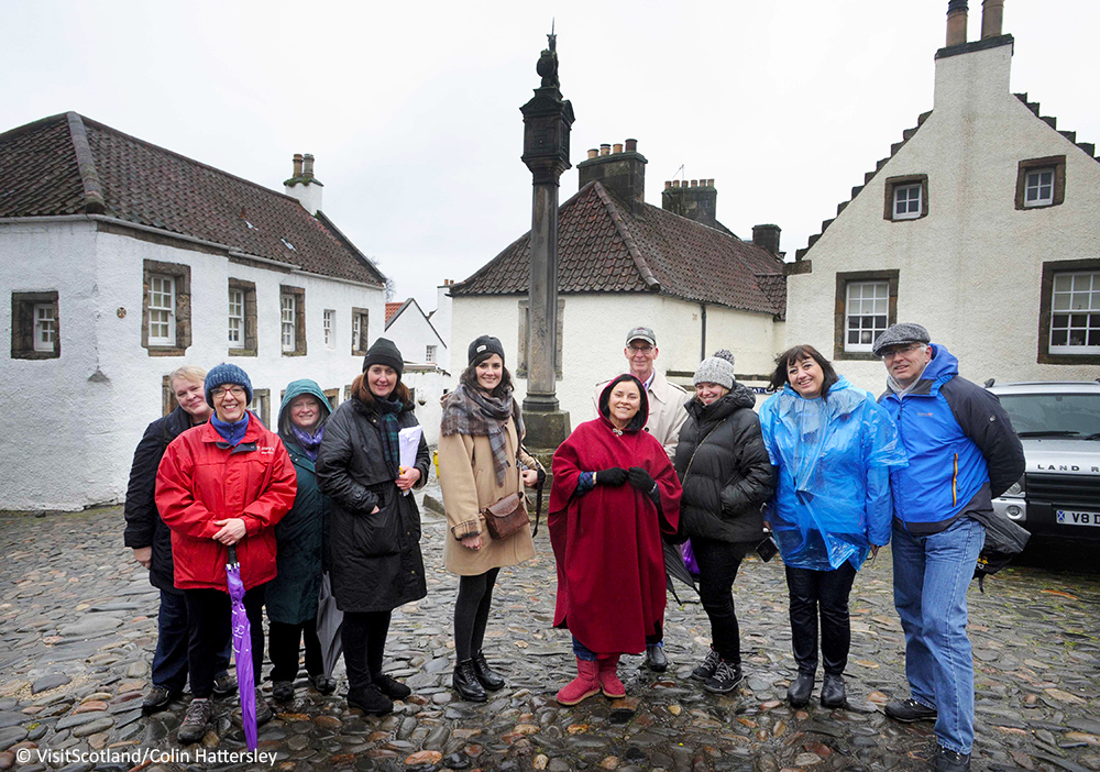 outlander-culross5