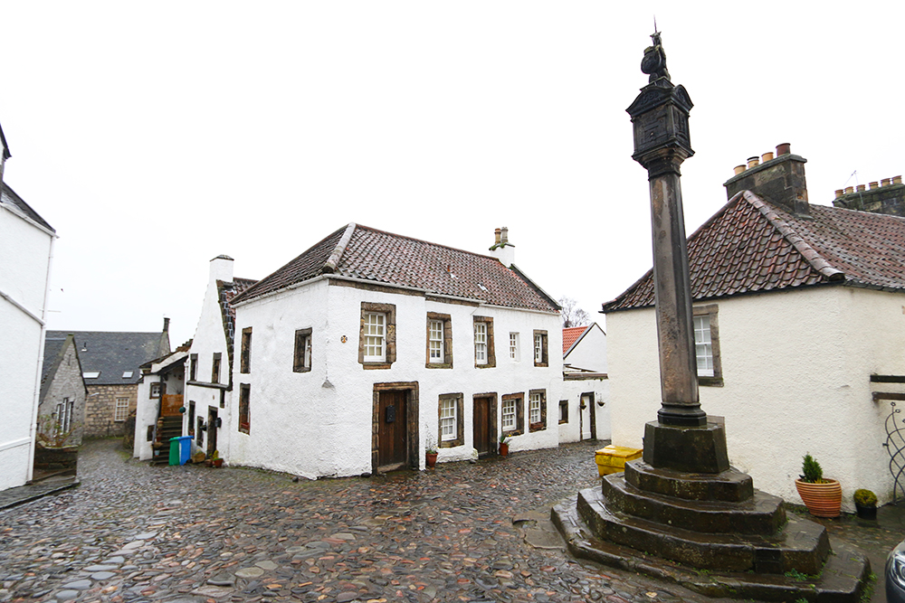 outlander-culross7