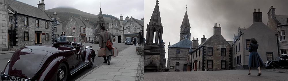 outlander-falkland-inverness1