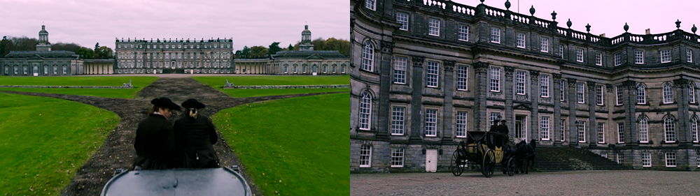 outlander-hopetounhouse-facade