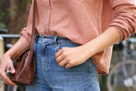 look-blouse-lisa-balzac-paris