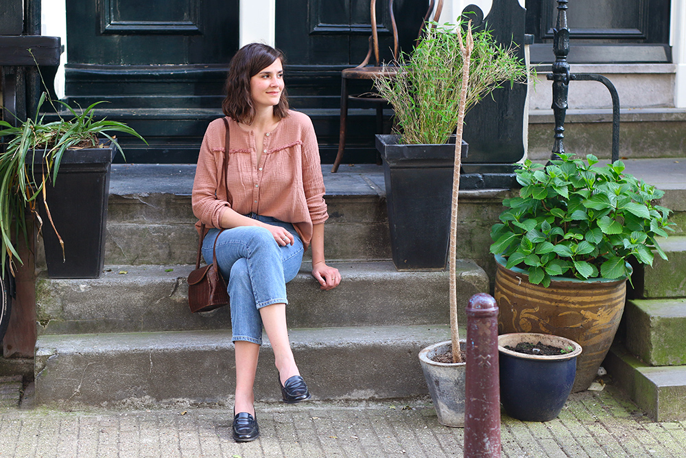 look-blouse-lisa-balzac-paris3