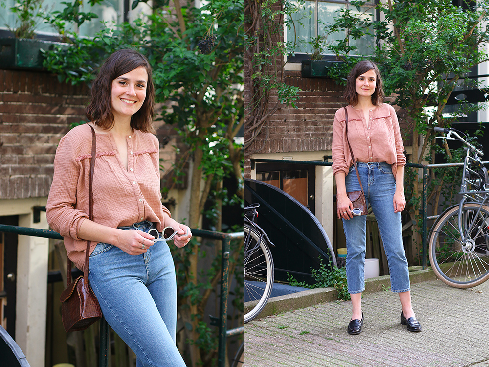 look-blouse-lisa-balzac-paris5