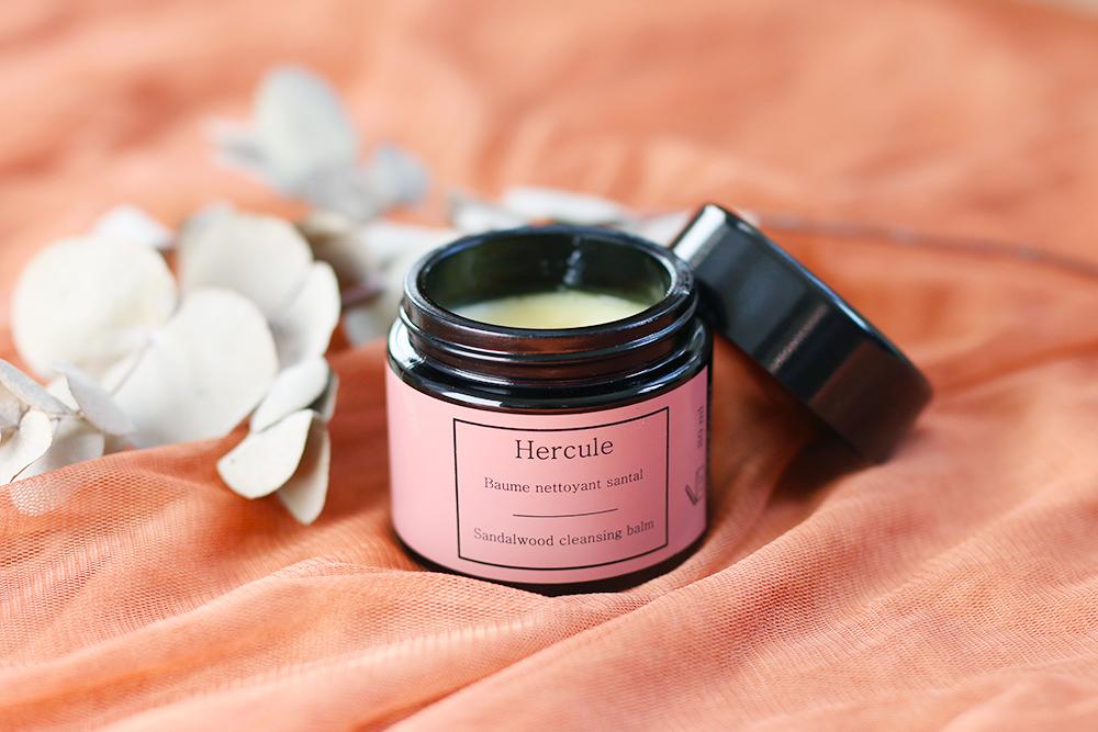 revue-soins-eco-luxe-helhem6