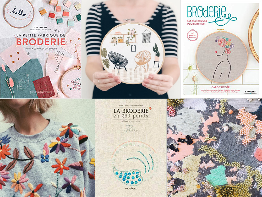 broderie-ressources-inspirations