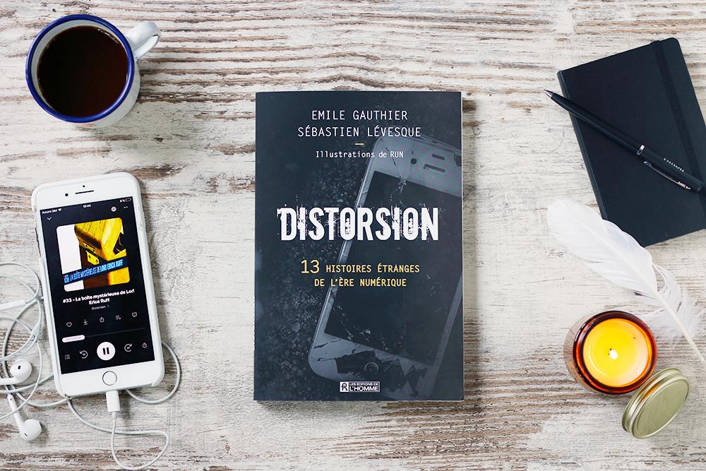 livre-podcasts-distorsion1