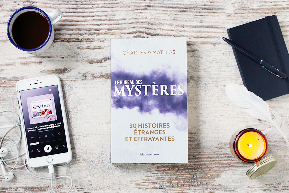 livre-podcasts-lebureaudesmysteres1