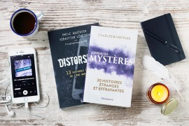 livres-podcasts-distorsion-bureaudesmysteres