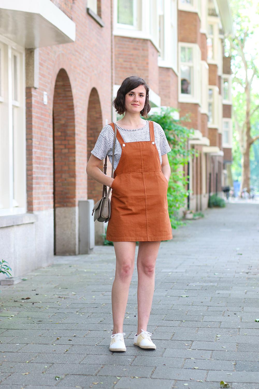 look-robe-salopette-marron2