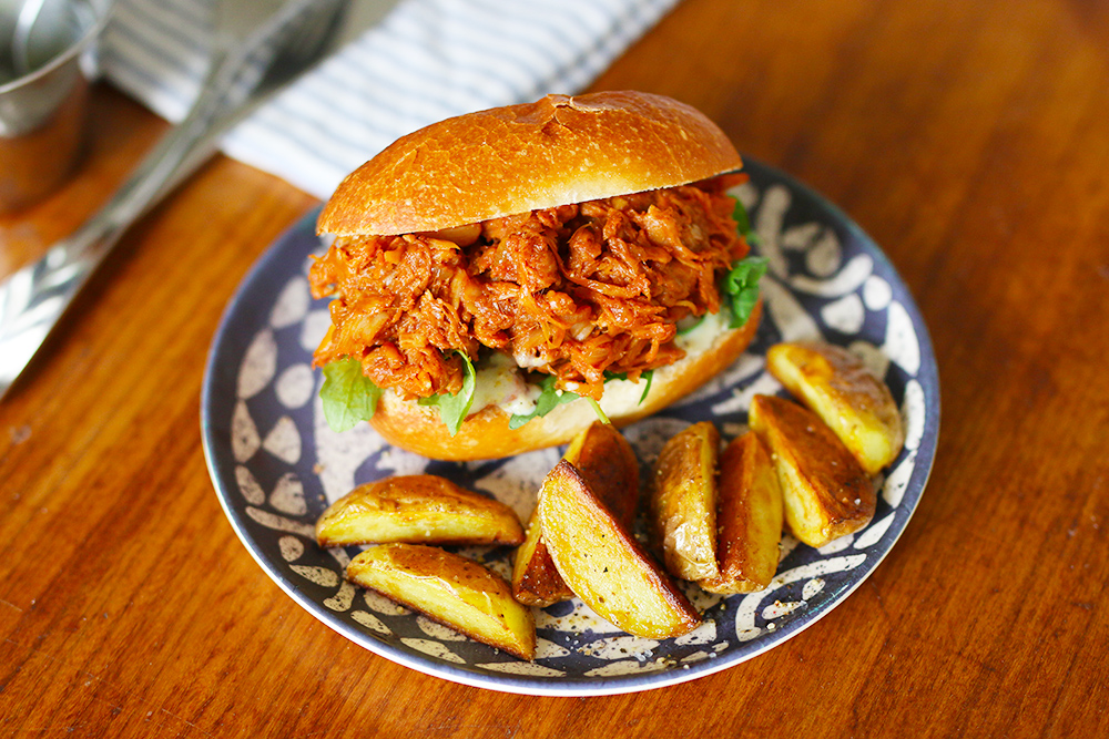 sandwich-pulled-jackfruit-jacquier-barbecue4