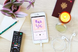 selection-podcasts-preferes-2019
