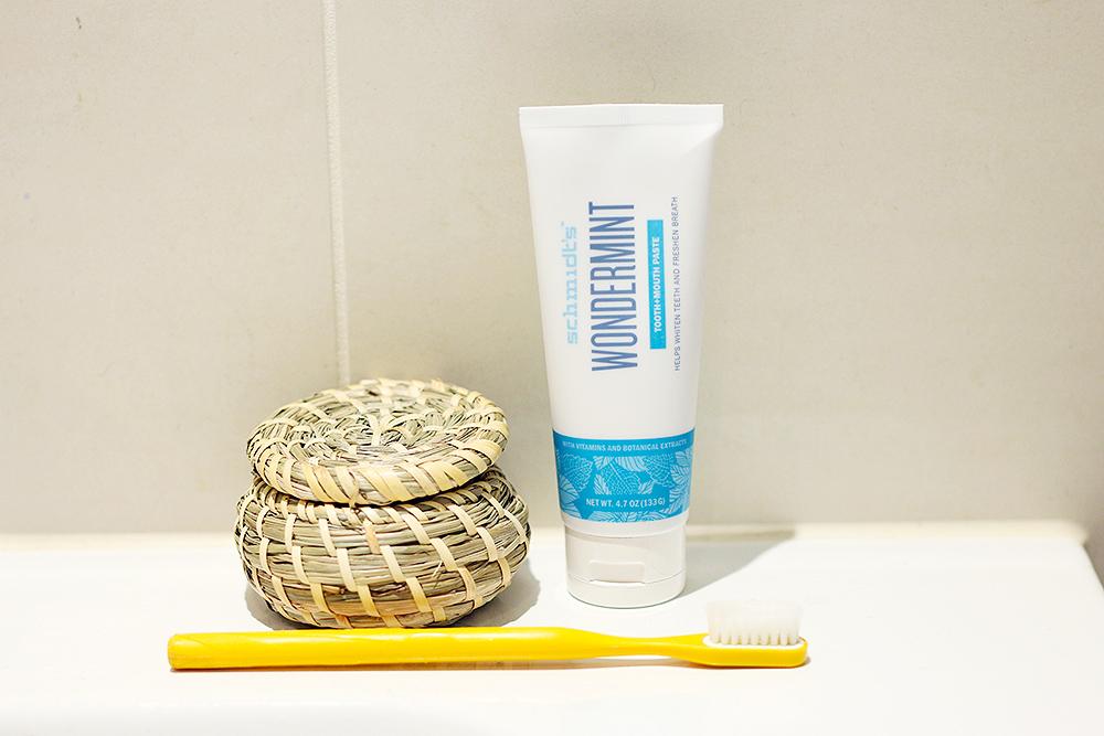 dentifrice-wondermint-schmidts