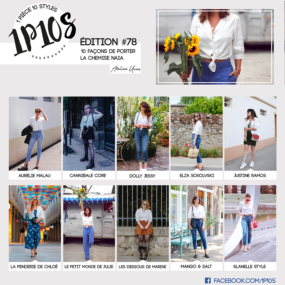 planche-1P10S-atelierunes