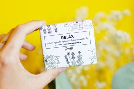savon-relax-greenma
