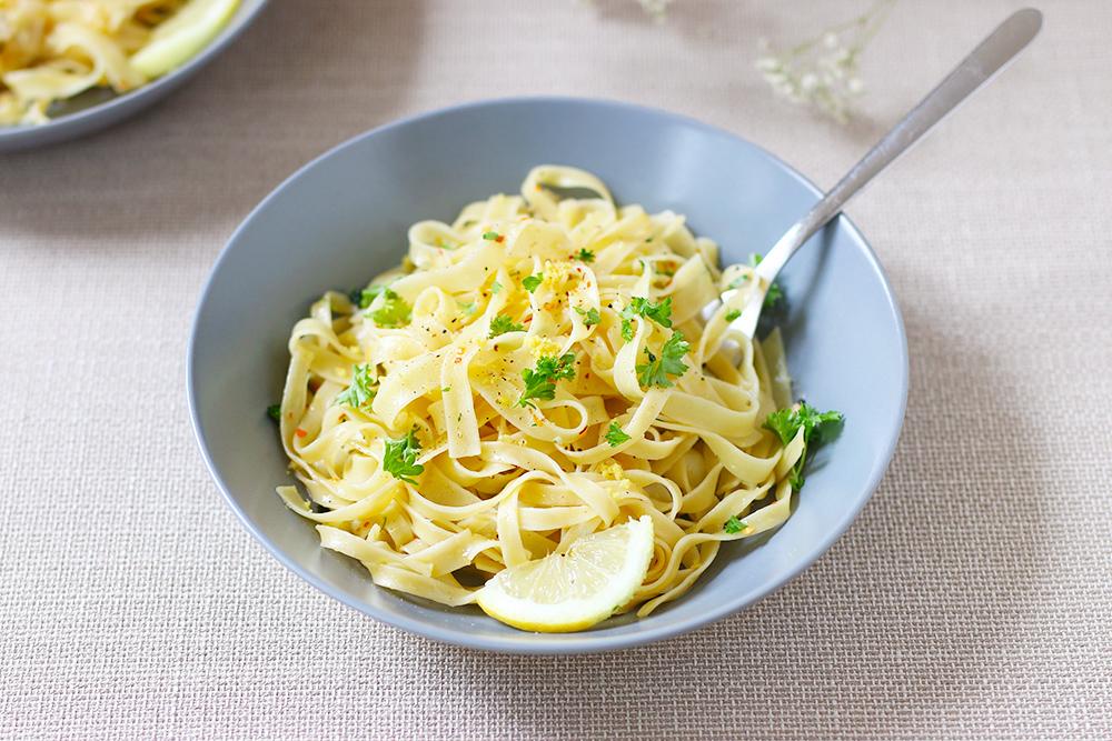 tagliatelle-ail-citron-huiledolive4