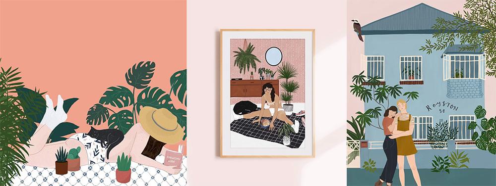 illustrations-chloejoyce