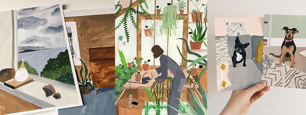 illustrations-rachelvhillis