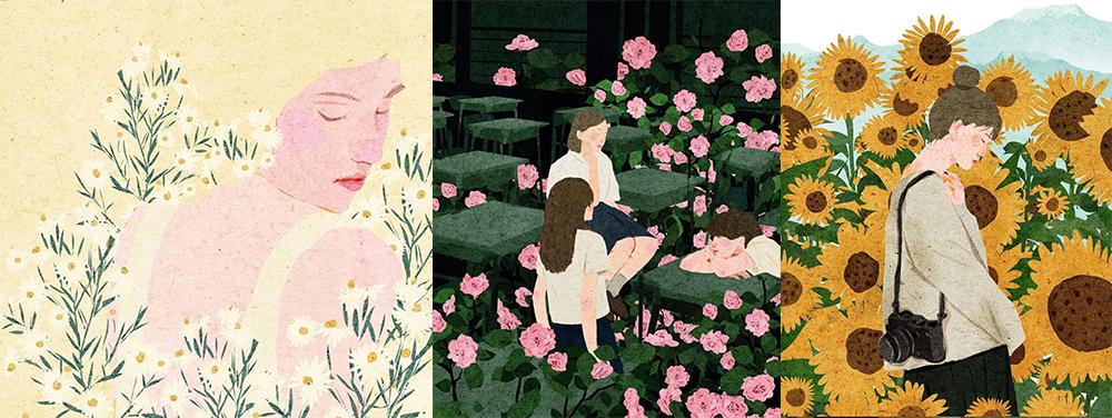 illustrations-xuanlocxuan