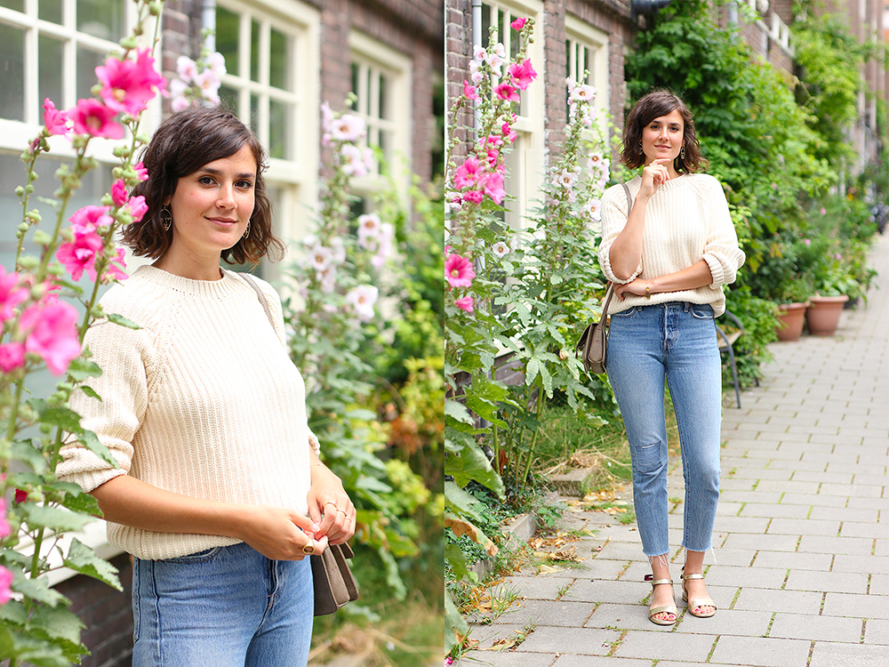 look-pull-coton-lenvers-mom-jeans2