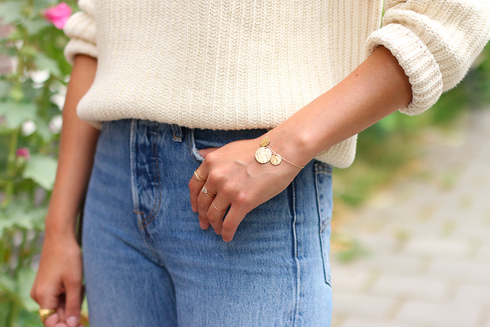 look-pull-coton-lenvers-mom-jeans3