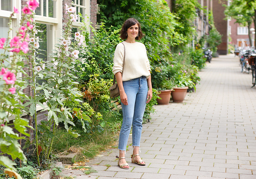 look-pull-coton-lenvers-mom-jeans5