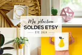 selection-soldes-etsy-ete2019