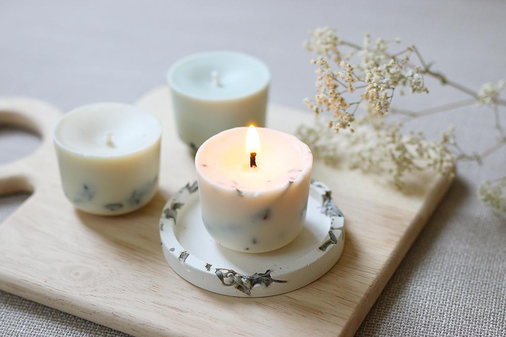 soldes-etsy-bougies-ponoie2