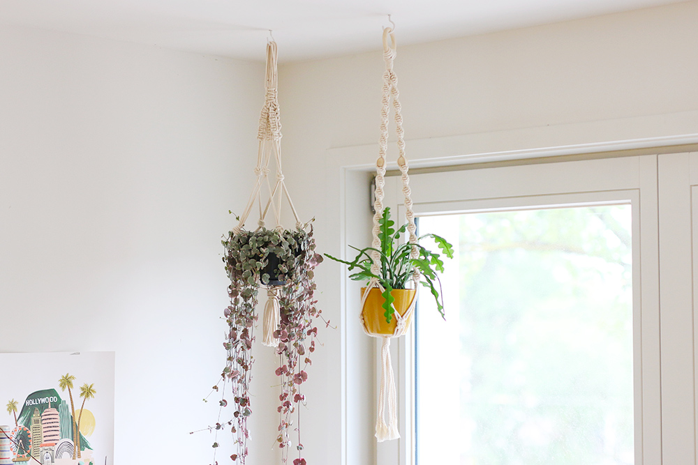 soldes-etsy-suspension-hellolleema2