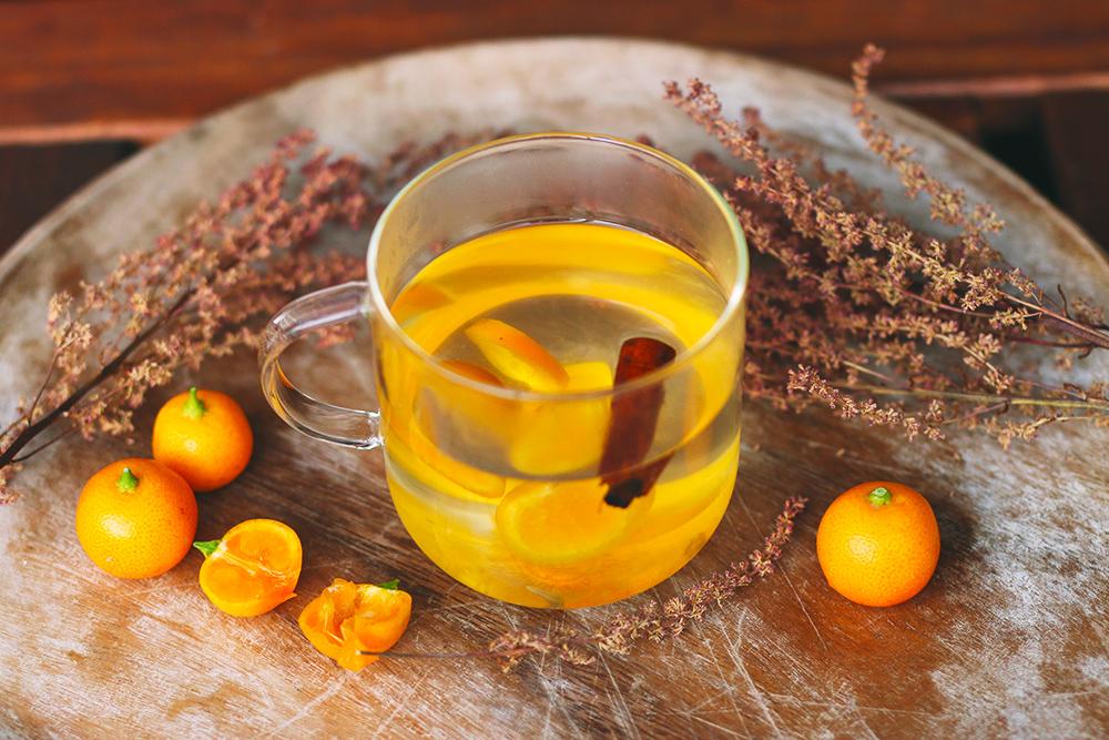 calamondin-oranger-appartement-entretien-recette10