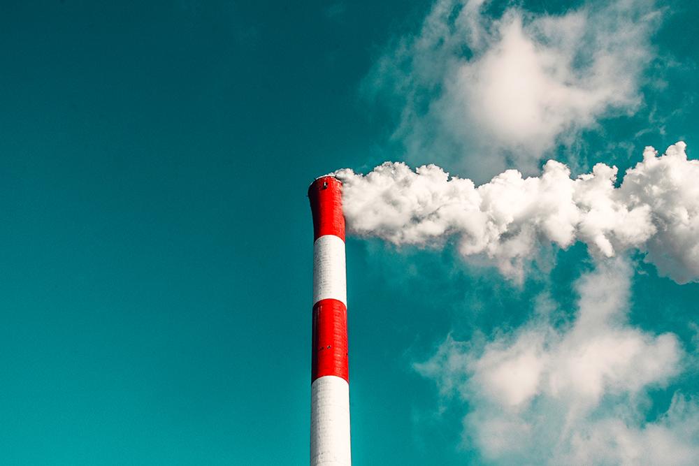 calcul-empreinte-carbone-analyse-objectifs1