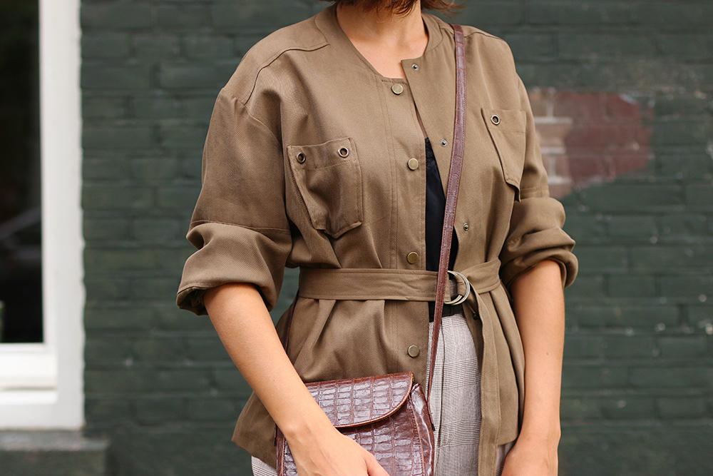 look-saharienne-pantalon-vintage