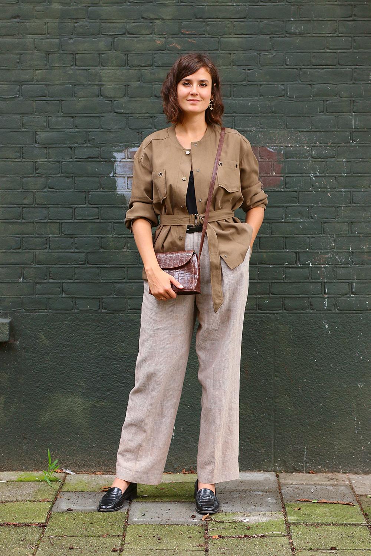 look-saharienne-pantalon-vintage2