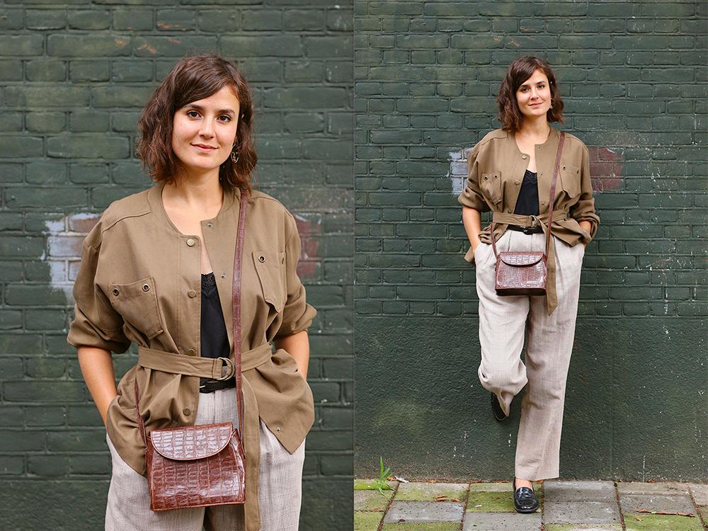 look-saharienne-pantalon-vintage3