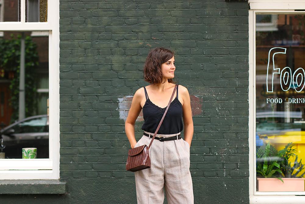 look-saharienne-pantalon-vintage4