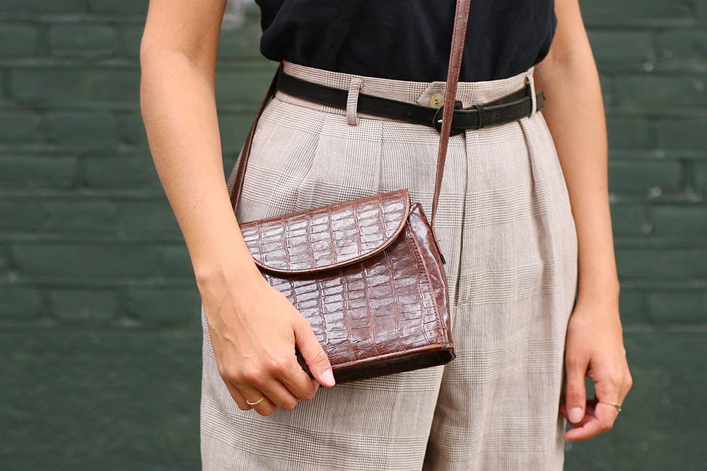 look-saharienne-pantalon-vintage5
