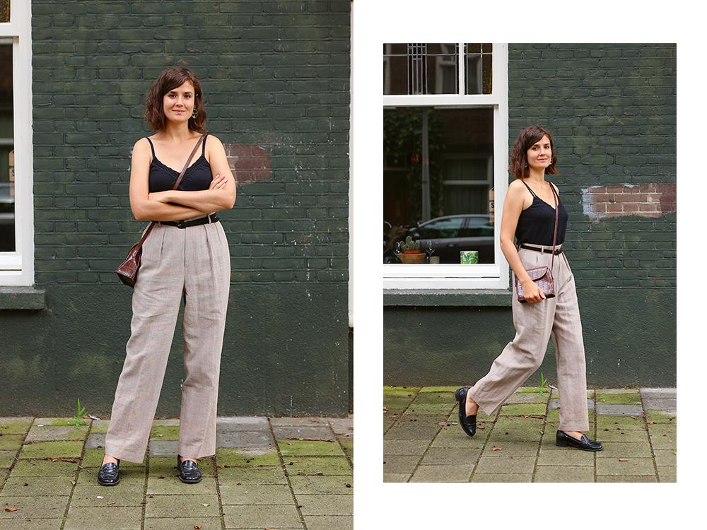 look-saharienne-pantalon-vintage6