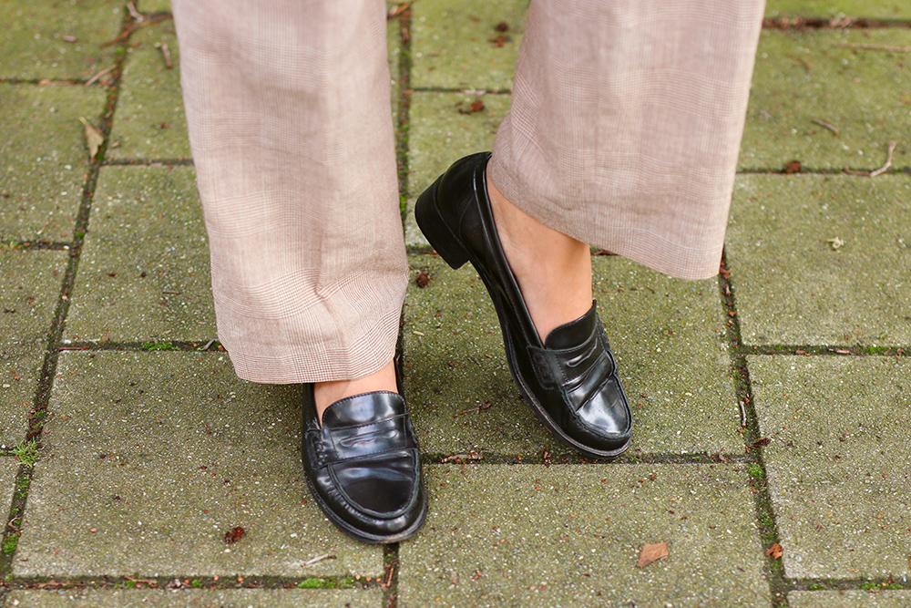 look-saharienne-pantalon-vintage7