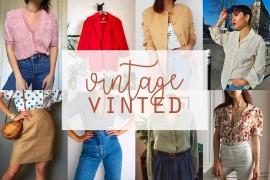 boutiques-vinted-mode-vintage